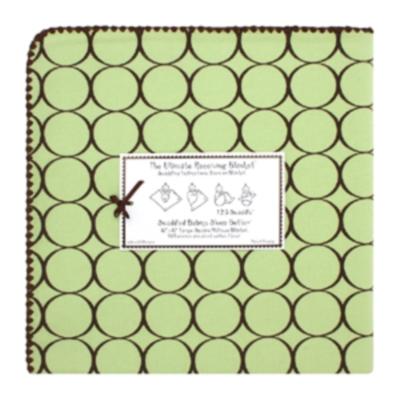美國Swaddledesigns-包巾被,新生兒送禮必備-SD-016LM