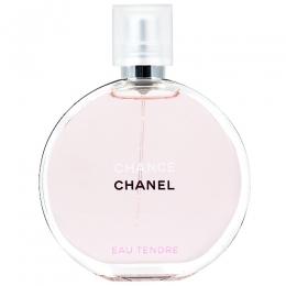 CHANEL 香奈兒 CHANCE香水 粉紅甜蜜版(50ml)