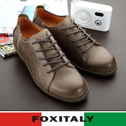 Fox Italy 司克繫帶610151(橄欖-22)42號