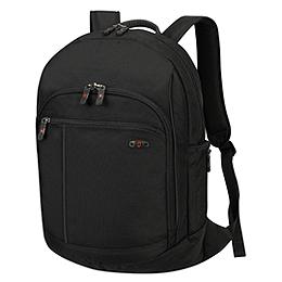 Victorinox 維氏WT電腦後背包