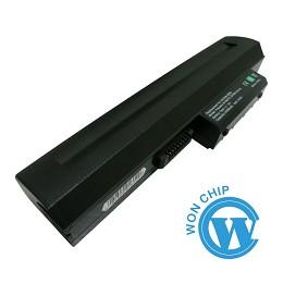 Compaq Praserio B1900,B1900~B1999 筆電電池