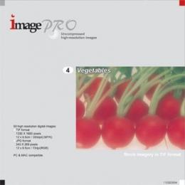 ~Image Pro系列~IP04~Vegetables~