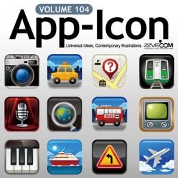 ZZVE104~App~Icon