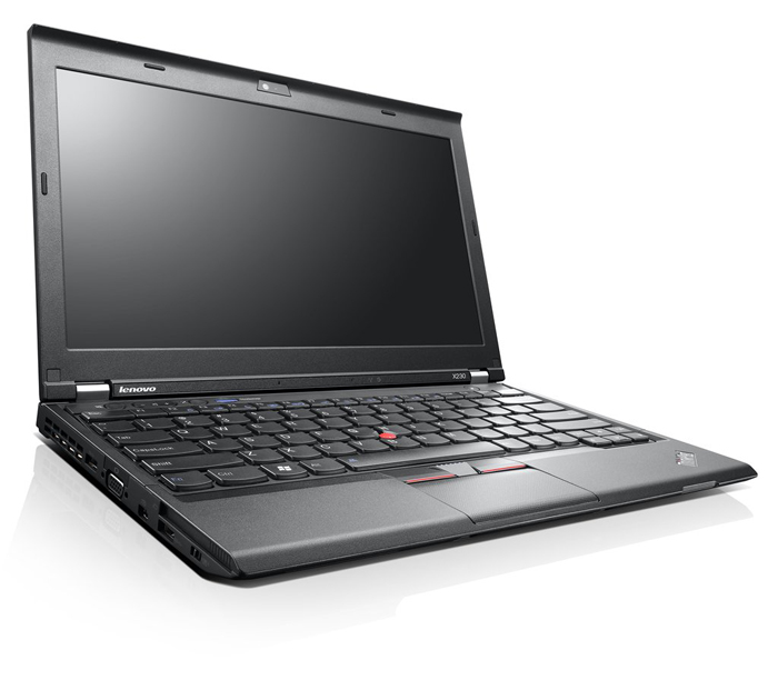 博客來 限量特價 Lenovo Thinkpad X230 ★intel I5 3230m 2 6ghz ★4g