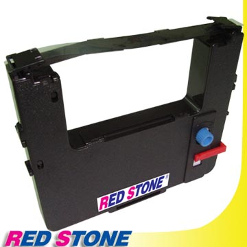 RED STONE for IBM 9056/9065色帶(黑色)