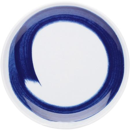 《KAHLA》Update寫意淺圓盤(14cm)