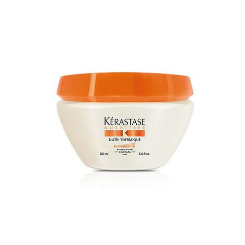 K'ERASTASE 卡詩 滋養熱活髮膜 200ml