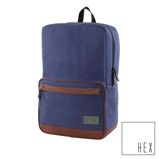 【HEX】Century 系列 Origin Backpack 15吋 經典筆電後背包