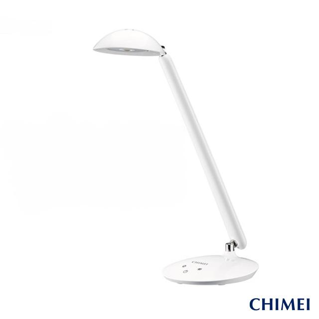 【奇美CHIMEI】知視家LED護眼檯燈 KG380D