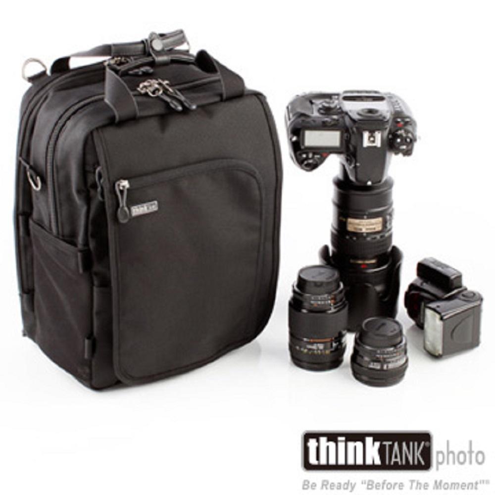thinkTANK UD813 Urban Disguise 35 V2.0 (UD35 V2.0) 單肩側背包