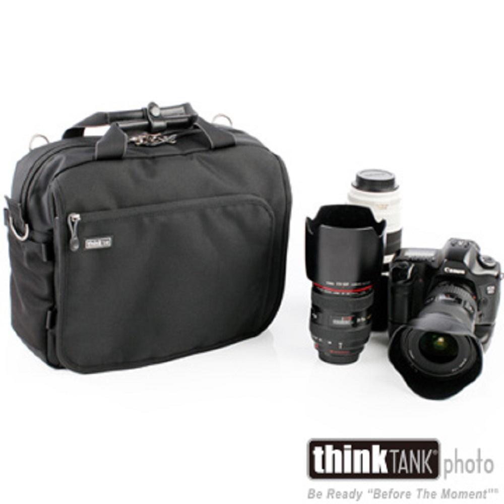 thinkTANK UD816 Urban Disguise 40 V2.0 (UD40 V2.0) 單肩側背包