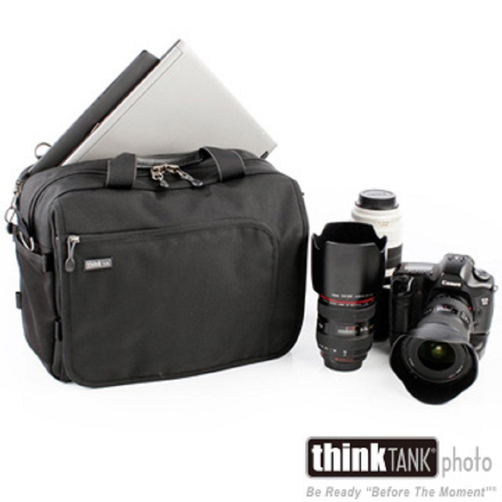 thinkTANK UD821 Urban Disguise 50 V2.0 (UD50 V2.0) 單肩側背包