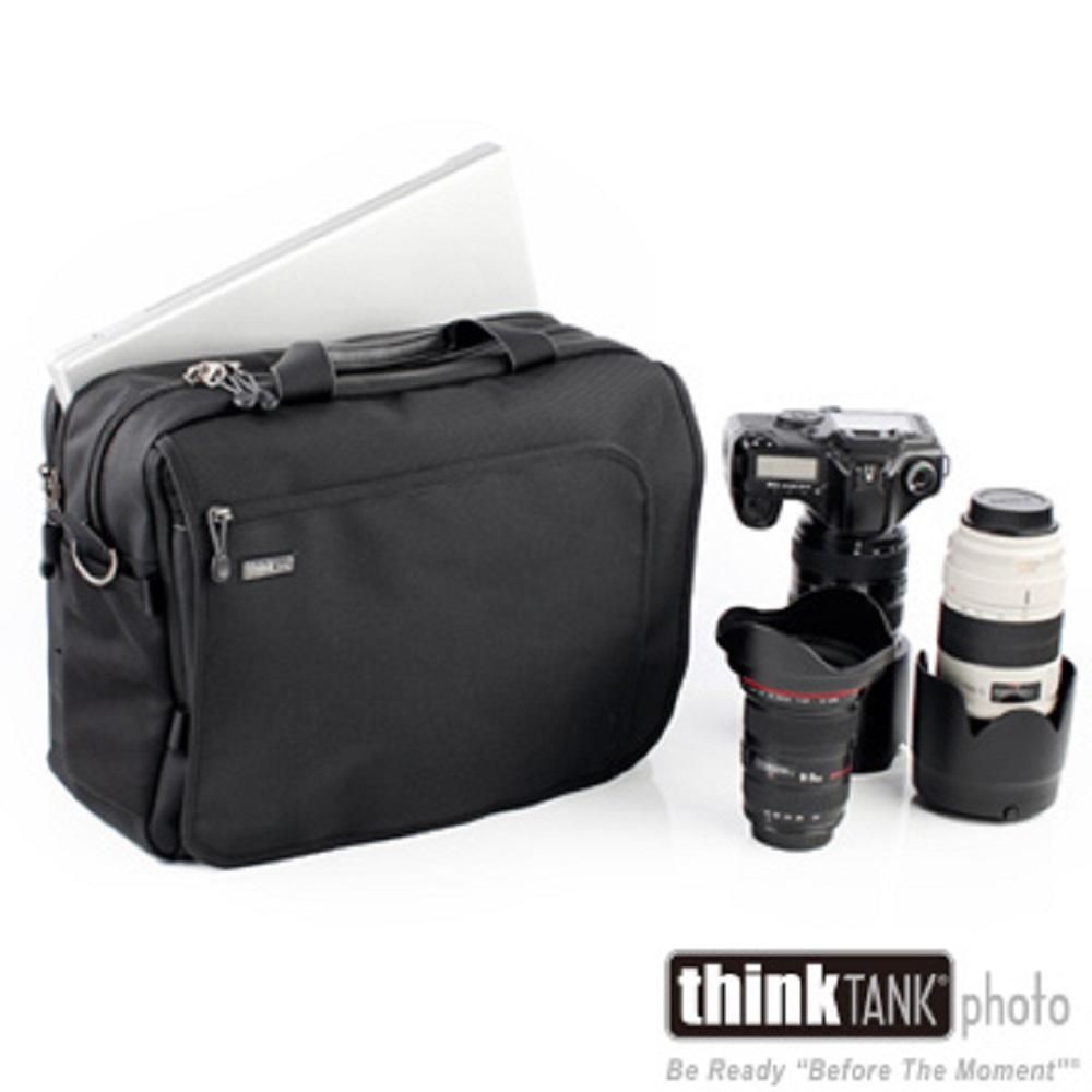 thinkTANK UD826 Urban Disguise 60 V2.0 (UD60 V2.0) 單肩側背包