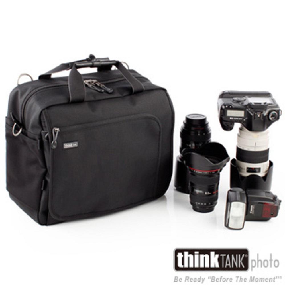 thinkTANK UD831 Urban Disguise 70 ProV2.0 (UD70 V2.0) 單肩側背包