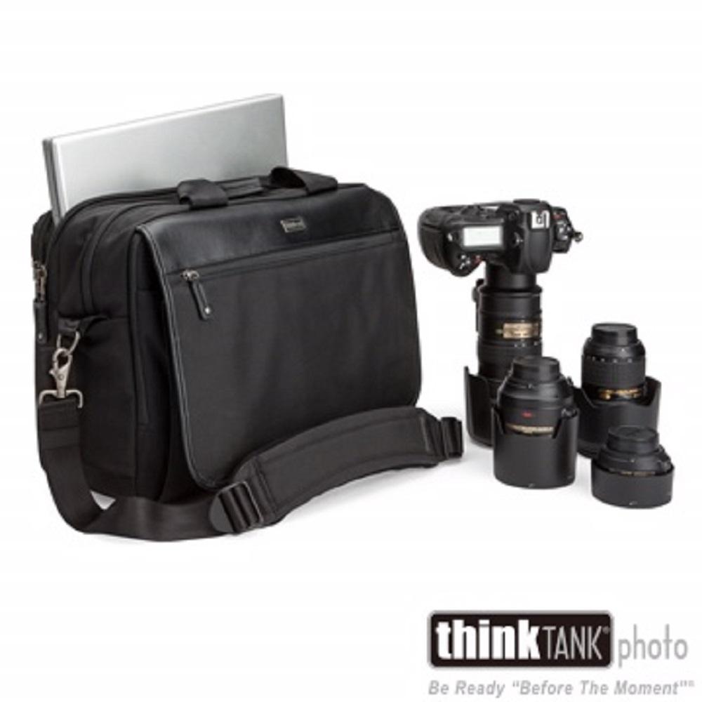 thinkTANK UD827 Urban Disguise 60 Classic (UD60 V3.0) 經典款單肩側背包
