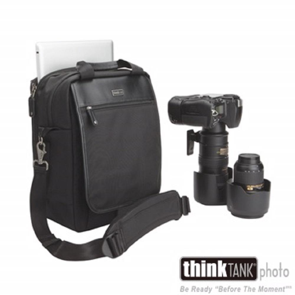 thinkTANK UD814 Urban Disguise 35 Classic (UD35 V3.0) 經典款單肩側背包