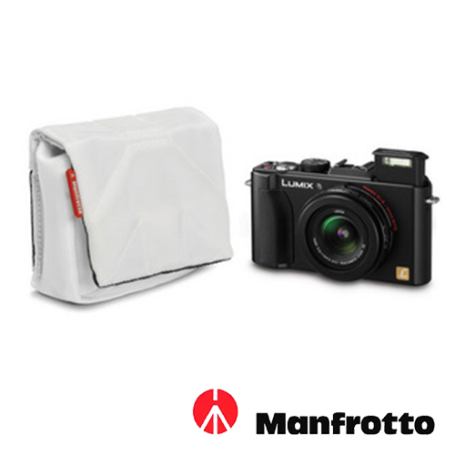 Manfrotto NANO III 相機包