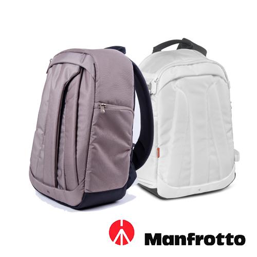 Manfrotto AGILE V 單肩後背包白
