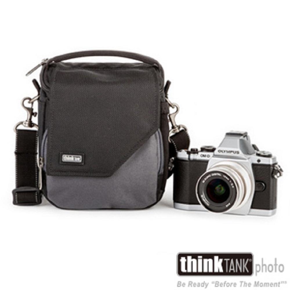 thinkTANK MM652 Mirrorless Mover 10 類單眼相機包