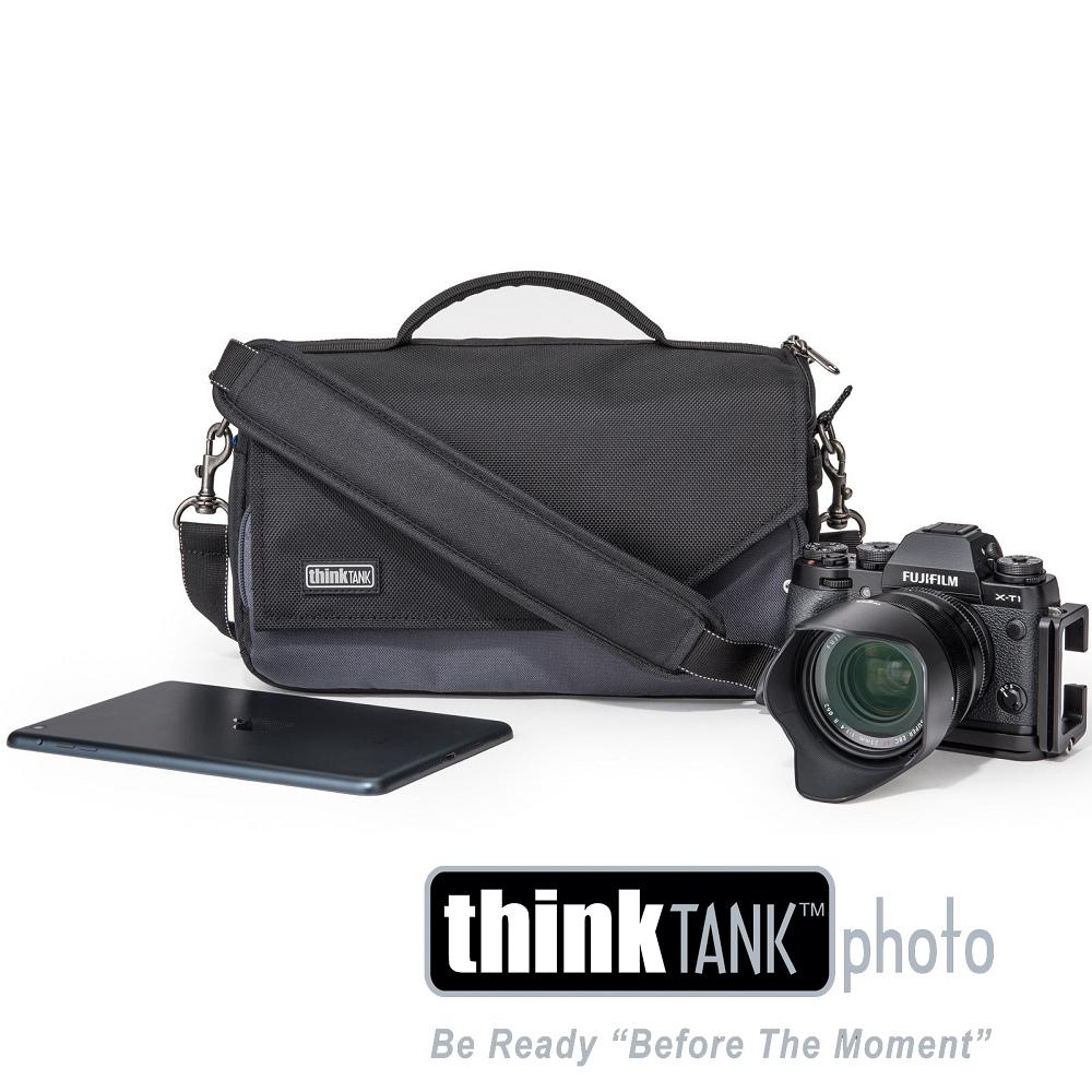 thinkTANK MM661 Mirrorless Mover 25i 類單眼相機包