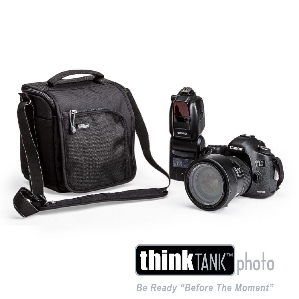 thinkTANK SU796 Sub Urban 5 輕便城市側背包/單眼相機包