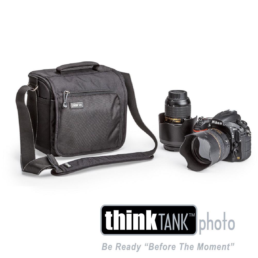 thinkTANK SU799 Sub Urban 10 輕便城市側背包/單眼相機包