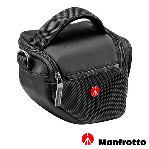 Manfrotto Holster XS/E 專業級槍套包 XS