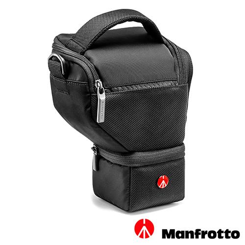 Manfrotto Holster XS Plus 專業級槍套包 XS Plus