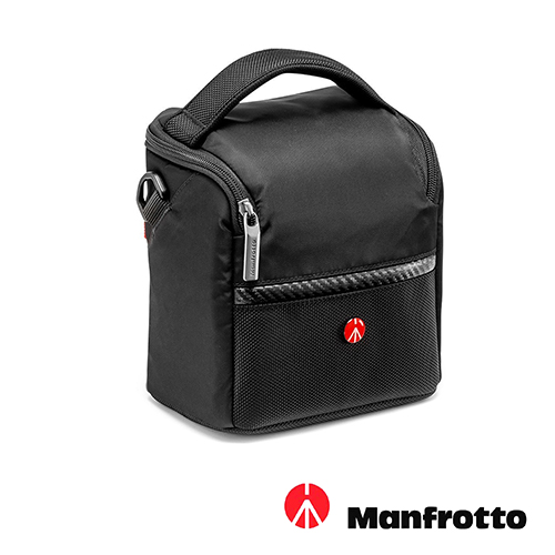 Manfrotto Active Shoulder Bag 3 專業級輕巧肩背包 III