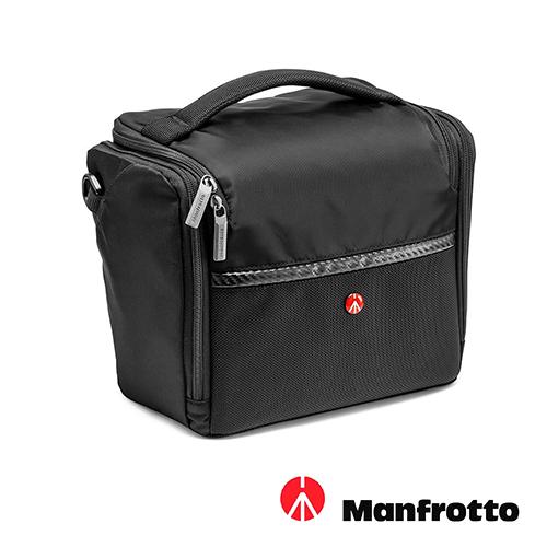 Manfrotto Active Shoulder Bag 6 專業級輕巧肩背包 VI