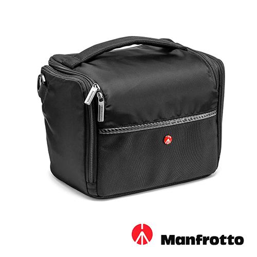 Manfrotto Active Shoulder Bag 7 專業級輕巧肩背包 VII