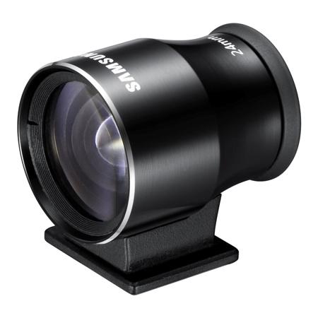(福利品-公司貨)SAMSUNG OVF1 光學觀景窗