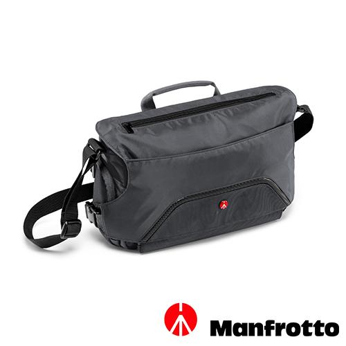 Manfrotto Pixi Messenger 專業級Pixi 郵差包黑