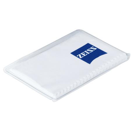 蔡司 Carl Zeiss Microfiber Cleaning Cloth 超細纖維拭鏡布(30x40cm)