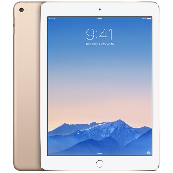 Apple iPad Air2 64G WIFI金