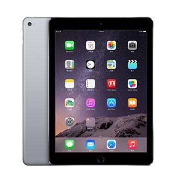 Apple iPad Air2 64G WIFI灰