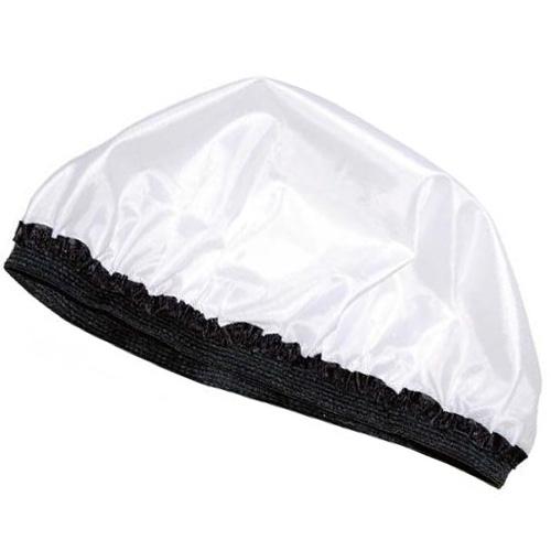 8-12吋通用型柔光罩2入
