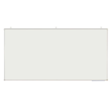 PLUS水性鋼板白板90×180公分