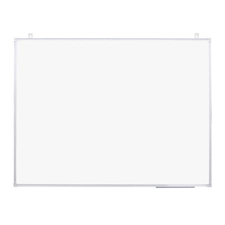 PLUS水性鋼板白板90×120公分