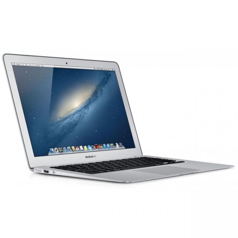 APPLE MacBook Air 13.3吋 128GB (MJVE2TA/A)