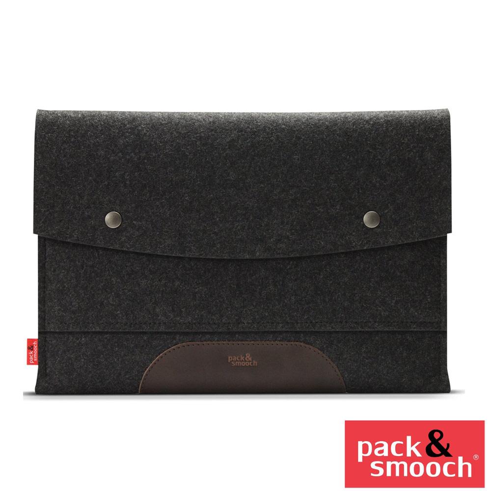 Pack Smooch H shire Apple iPad Pro 12.9 吋手作羊毛