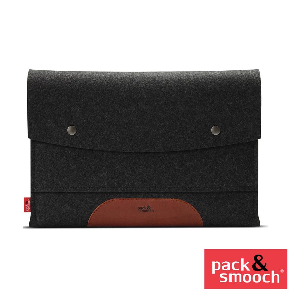 Pack Smooch H shire Apple MacBook Pro 13吋  Re
