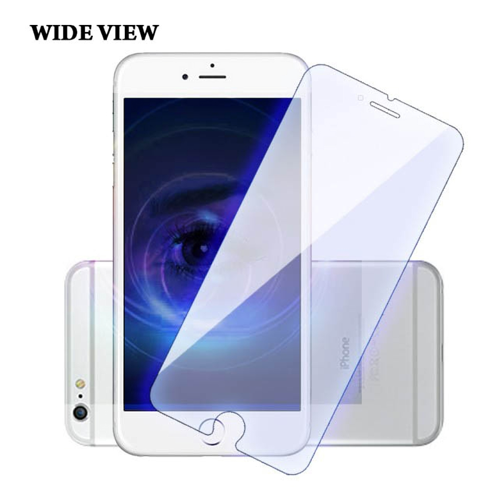 WIDE VIEW 螢幕保護貼 PET IPhone6 (IP-6PE)