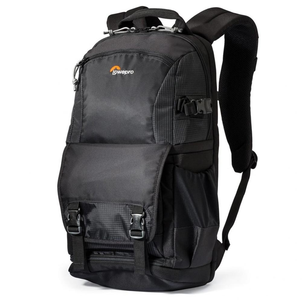 Lowepro Fastpack BP 150 AW II 飛梭 150 AW II 雙肩後背包