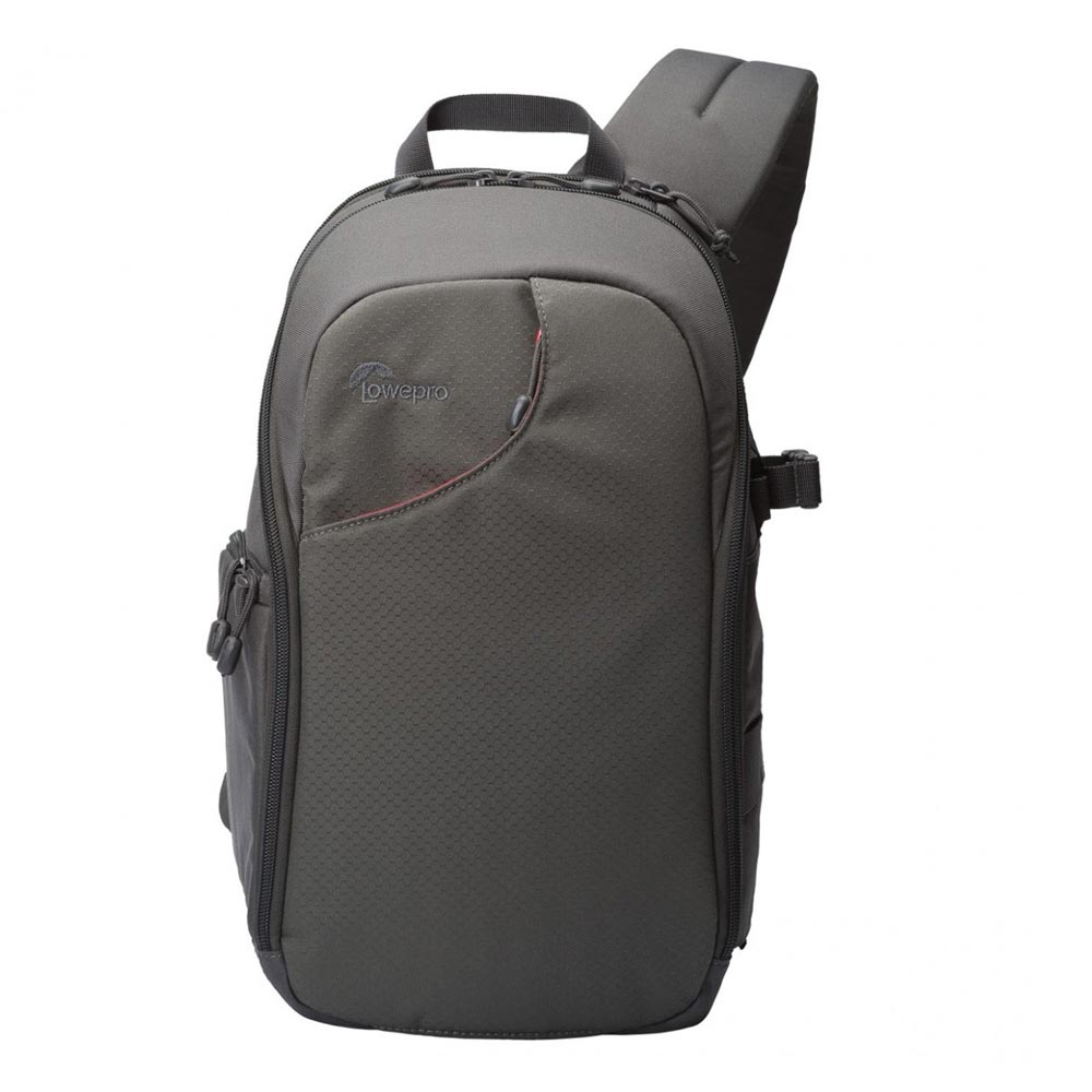 Lowepro Transit sling 150 AW 創斯特 150 AW 單肩後背包