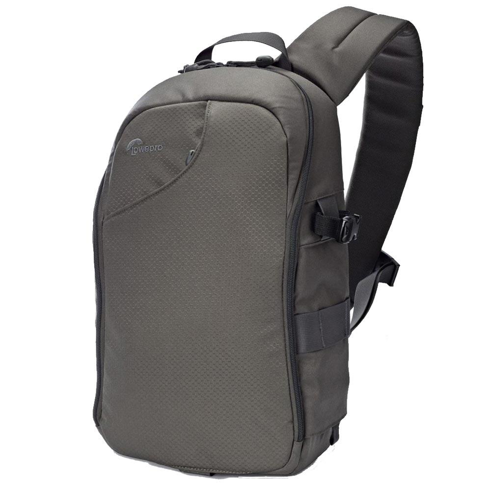 Lowepro Transit sling 250 AW 創斯特 250 AW 單肩後背包