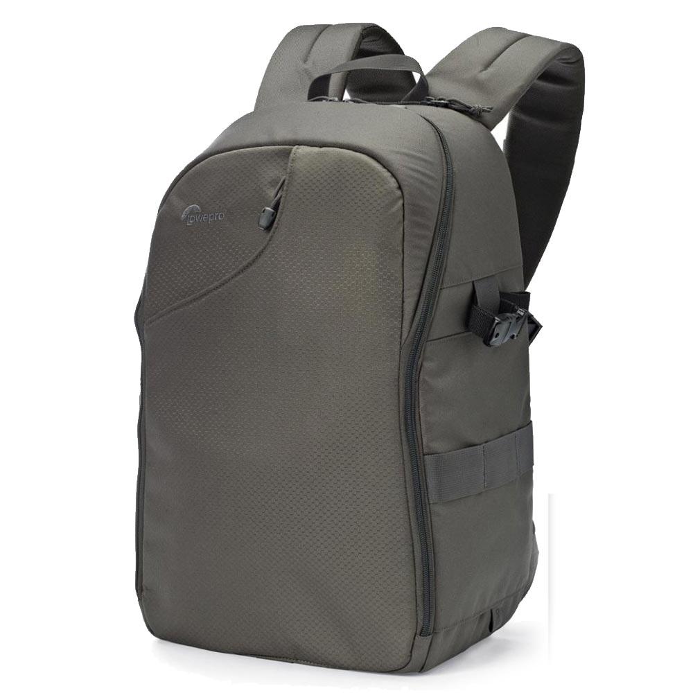 Lowepro Transit sling 350 AW 創斯特 350 AW 單肩後背包
