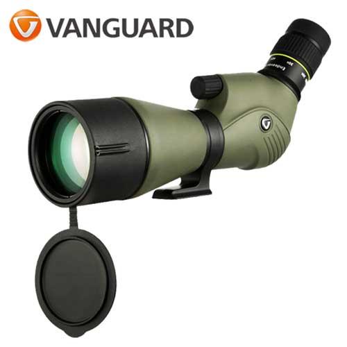 VANGUARD 精嘉 Endeavor 銳麗 ED XF 80A 單筒望遠鏡(公司貨)