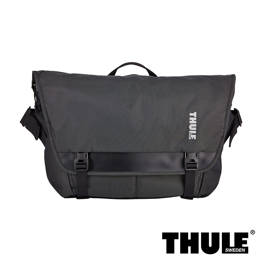 Thule Covert 單眼相機郵差包