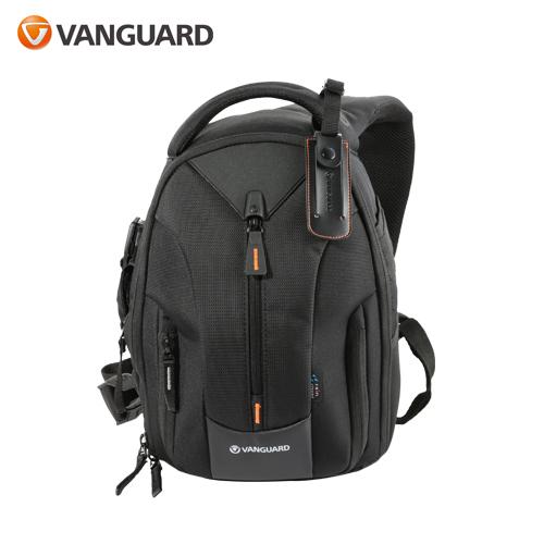 VANGUARD 精嘉 UP-Rise II 傲勝者二代 34 專業攝影單肩後背包(公司貨)